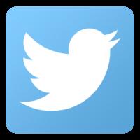 承插接頭機械浮球閥在Twitter