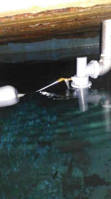 ABS水電材料取代銅製品是環保新意識