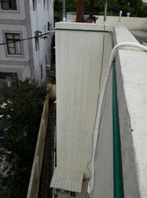 熱水管漏水維修-山川接頭簡單方便5