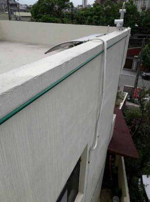 熱水管漏水維修-山川接頭簡單方便6