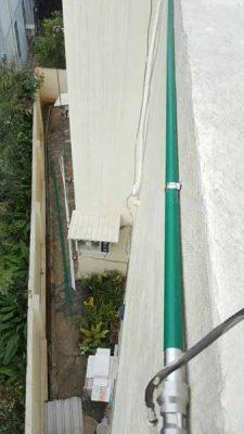 熱水管漏水維修-山川接頭簡單方便9
