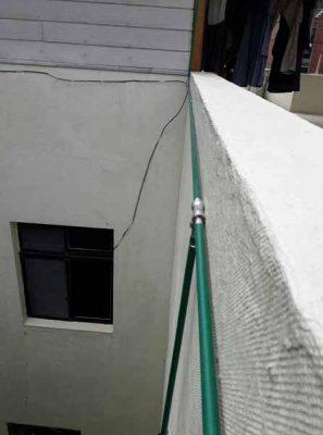 熱水管漏水維修-山川接頭簡單方便10