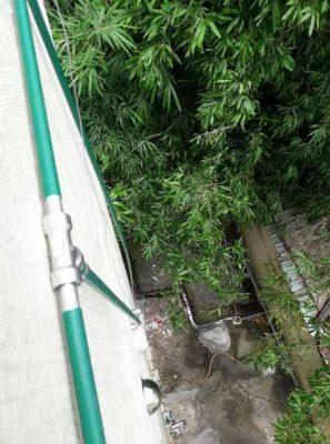 熱水管漏水維修-山川接頭簡單方便11