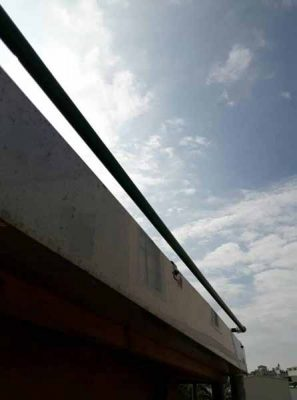 熱水管漏水維修-山川接頭簡單方便12