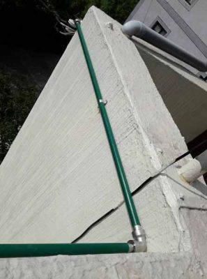 熱水管漏水維修-山川接頭簡單方便13