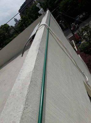 熱水管漏水維修-山川接頭簡單方便14