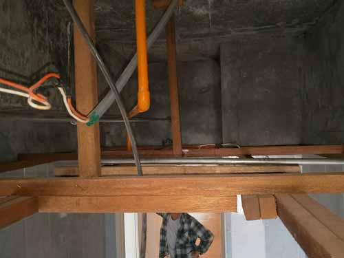 不銹鋼管接頭